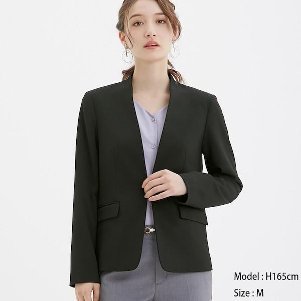 https://www.gu-global.com/jp/ja/products/E317477-000/00