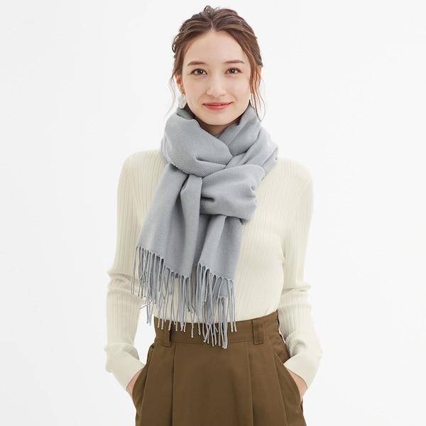https://image.uniqlo.com/GU/ST3/AsianCommon/imagesgoods/317499/item/goods_62_317499.jpg