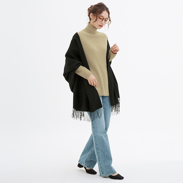 https://image.uniqlo.com/GU/ST3/AsianCommon/imagesgoods/317499/sub/goods_317499_sub52.jpg
