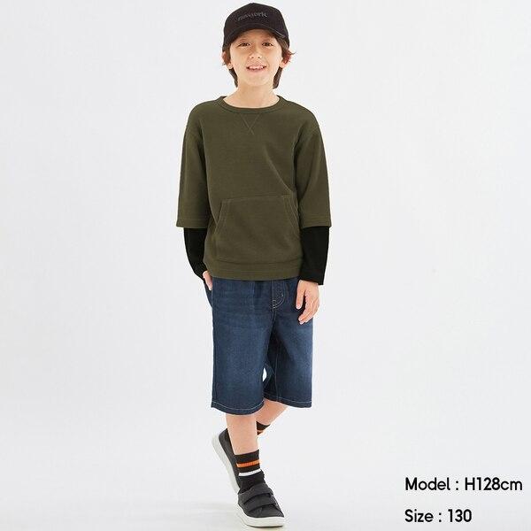 https://image.uniqlo.com/GU/ST3/AsianCommon/imagesgoods/317633/item/goods_68_317633.jpg