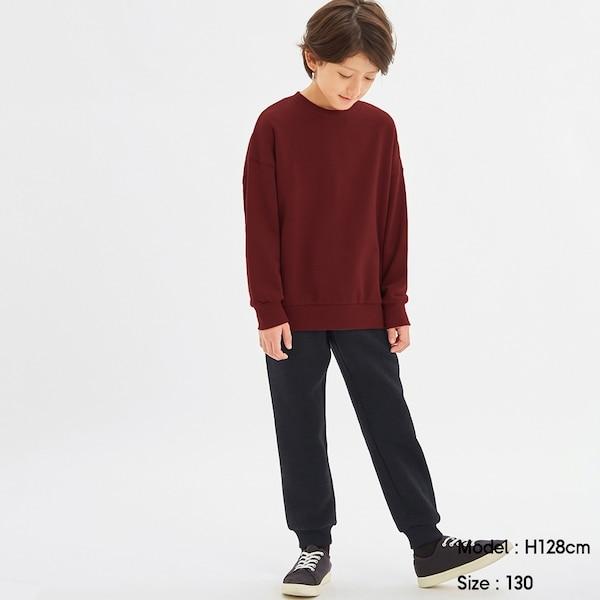 https://image.uniqlo.com/GU/ST3/AsianCommon/imagesgoods/317698/item/goods_69_317698.jpg