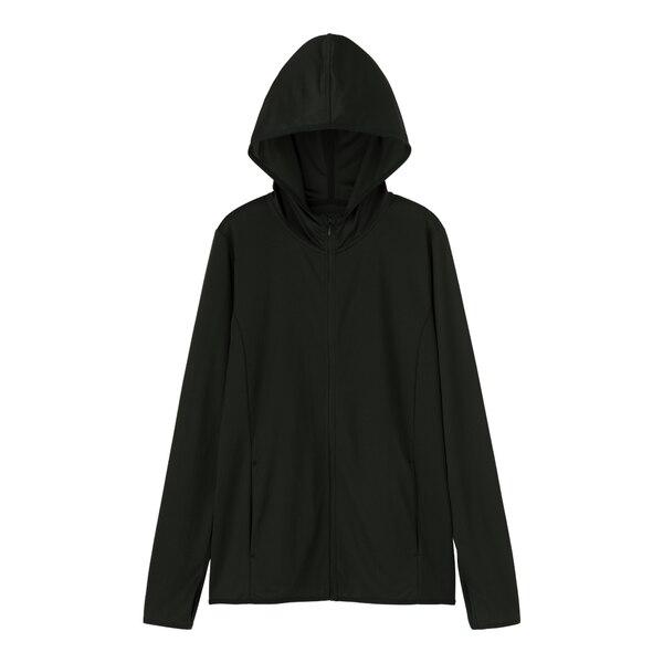https://image.uniqlo.com/GU/ST3/AsianCommon/imagesgoods/317806/sub/goods_317806_sub81.jpg