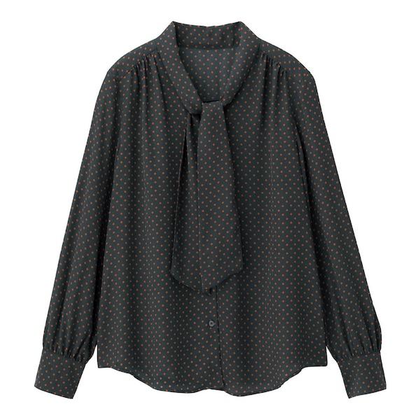 https://image.uniqlo.com/GU/ST3/AsianCommon/imagesgoods/318091/sub/goods_318091_sub82.jpg?height=600&width=600