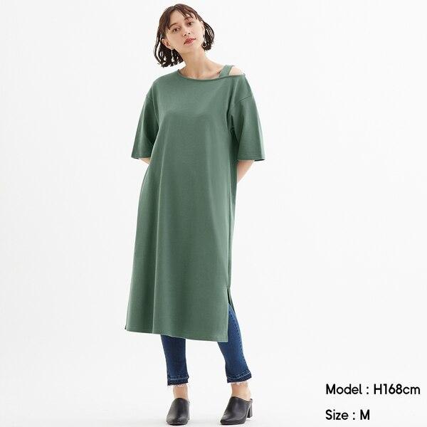 https://image.uniqlo.com/GU/ST3/AsianCommon/imagesgoods/318110/item/goods_55_318110.jpg