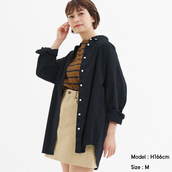 https://image.uniqlo.com/GU/ST3/AsianCommon/imagesgoods/318123/item/goods_69_318123.jpg