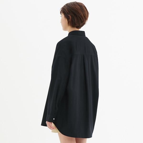 https://image.uniqlo.com/GU/ST3/AsianCommon/imagesgoods/318123/sub/goods_318123_sub2.jpg