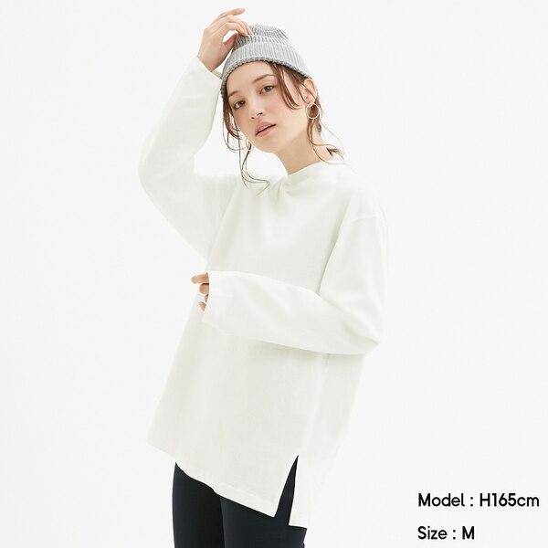 https://image.uniqlo.com/GU/ST3/AsianCommon/imagesgoods/318145/item/goods_01_318145.jpg