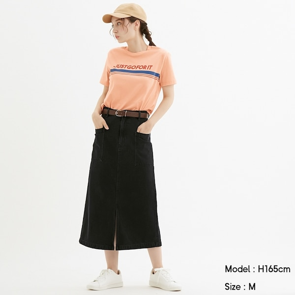 https://image.uniqlo.com/GU/ST3/AsianCommon/imagesgoods/318178/item/goods_09_318178.jpg