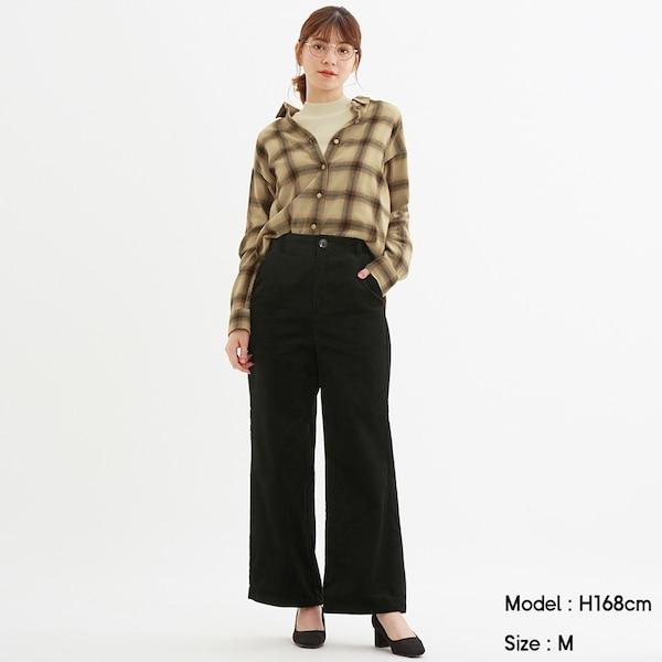 https://image.uniqlo.com/GU/ST3/AsianCommon/imagesgoods/318233/item/goods_09_318233.jpg