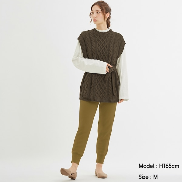 https://image.uniqlo.com/GU/ST3/AsianCommon/imagesgoods/318274/item/goods_48_318274.jpg