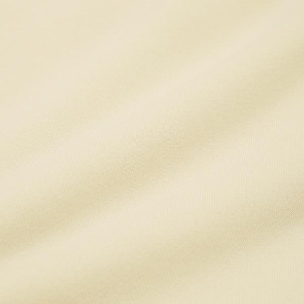 https://image.uniqlo.com/GU/ST3/AsianCommon/imagesgoods/318274/sub/goods_318274_sub12.jpg