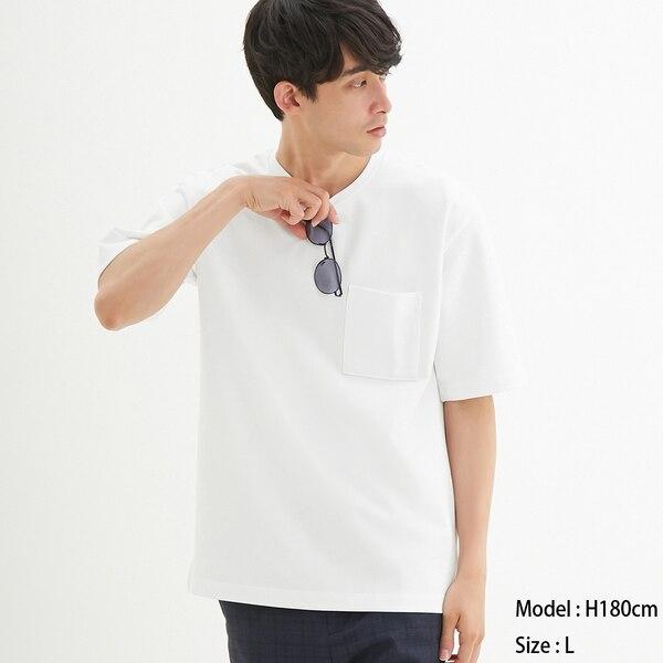 https://image.uniqlo.com/GU/ST3/AsianCommon/imagesgoods/318280/item/goods_00_318280.jpg