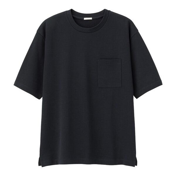 https://image.uniqlo.com/GU/ST3/AsianCommon/imagesgoods/318280/sub/goods_318280_sub84.jpg