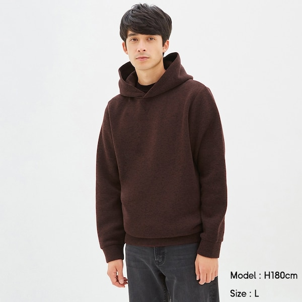 https://image.uniqlo.com/GU/ST3/AsianCommon/imagesgoods/318300/item/goods_19_318300.jpg