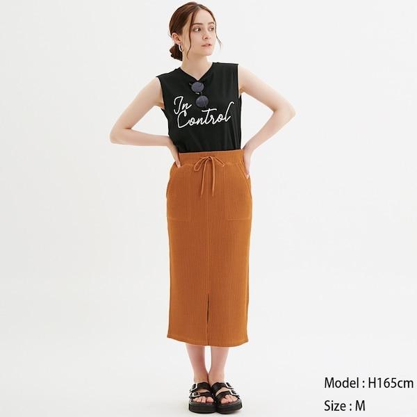 https://image.uniqlo.com/GU/ST3/AsianCommon/imagesgoods/318319/item/goods_29_318319.jpg