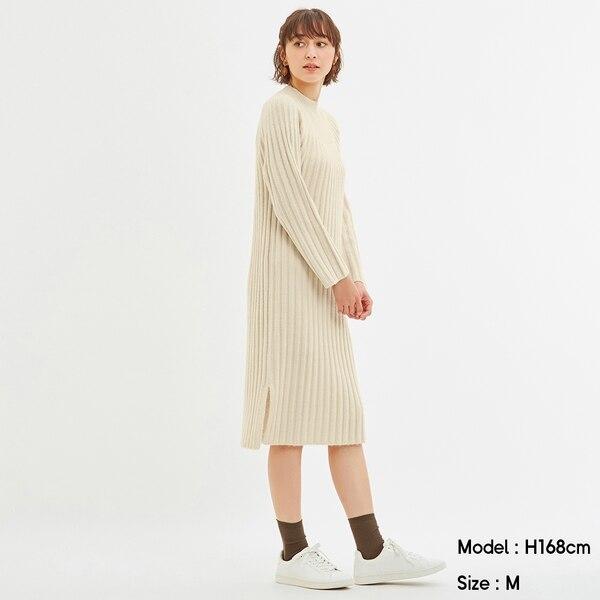 https://image.uniqlo.com/GU/ST3/AsianCommon/imagesgoods/318582/item/goods_30_318582.jpg
