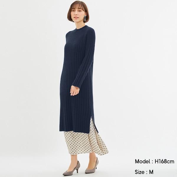 https://image.uniqlo.com/GU/ST3/AsianCommon/imagesgoods/318582/item/goods_68_318582.jpg