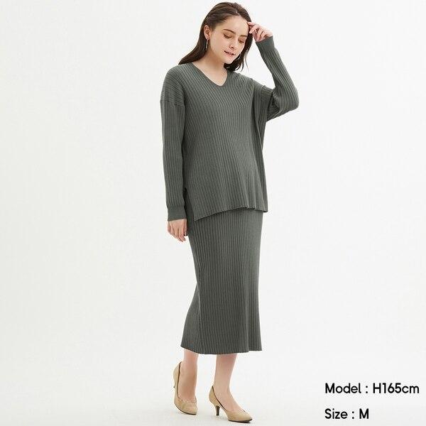 https://image.uniqlo.com/GU/ST3/AsianCommon/imagesgoods/318665/item/goods_56_318665.jpg