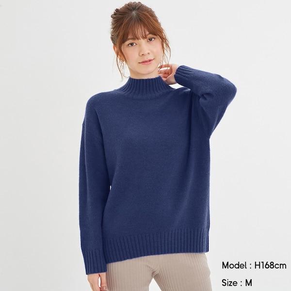 https://image.uniqlo.com/GU/ST3/AsianCommon/imagesgoods/318672/item/goods_65_318672.jpg