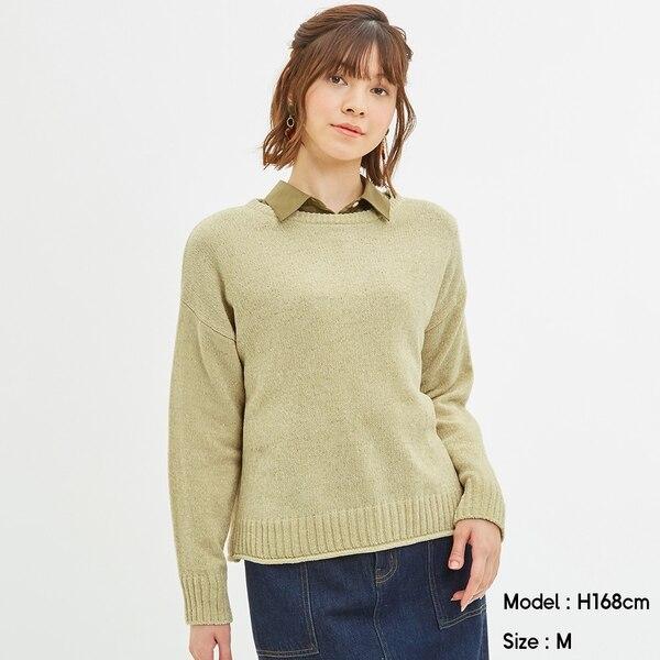 https://image.uniqlo.com/GU/ST3/AsianCommon/imagesgoods/318718/item/goods_31_318718.jpg