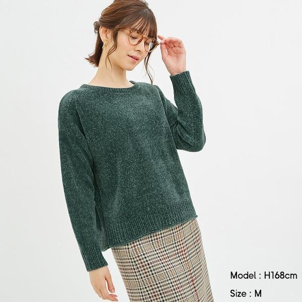 https://image.uniqlo.com/GU/ST3/AsianCommon/imagesgoods/318718/item/goods_55_318718.jpg