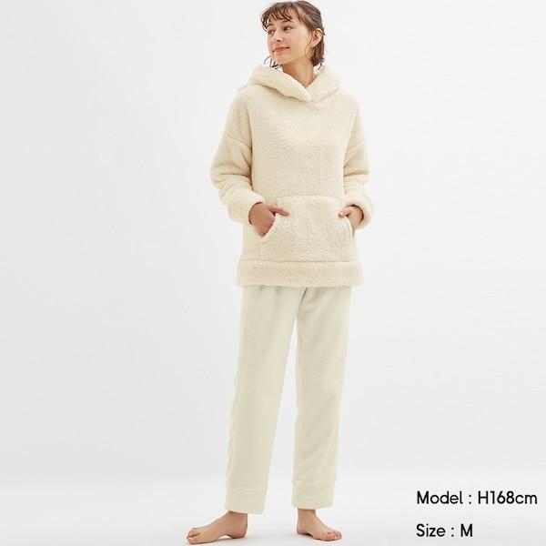 https://image.uniqlo.com/GU/ST3/AsianCommon/imagesgoods/318833/item/goods_01_318833.jpg