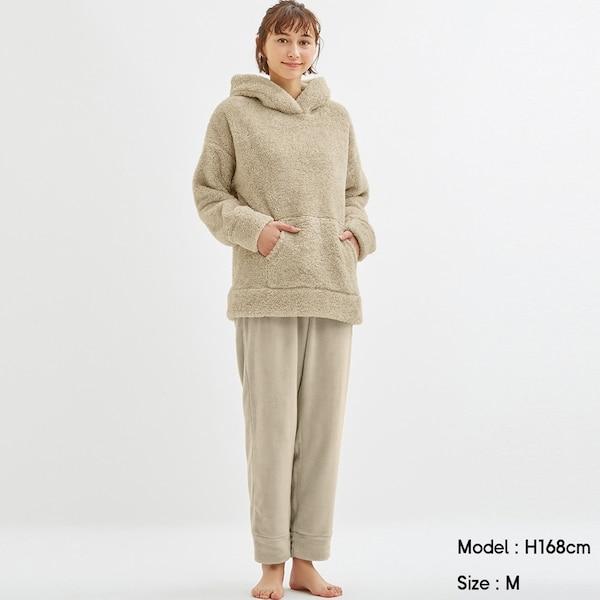 https://image.uniqlo.com/GU/ST3/AsianCommon/imagesgoods/318833/item/goods_31_318833.jpg