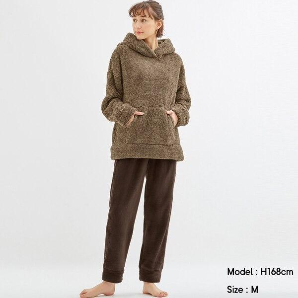 https://image.uniqlo.com/GU/ST3/AsianCommon/imagesgoods/318833/sub/goods_318833_sub9.jpg