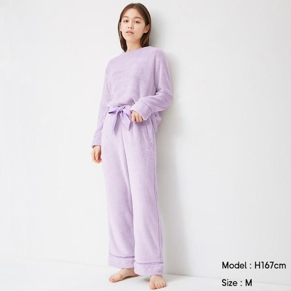 https://image.uniqlo.com/GU/ST3/AsianCommon/imagesgoods/319042/item/goods_70_319042.jpg