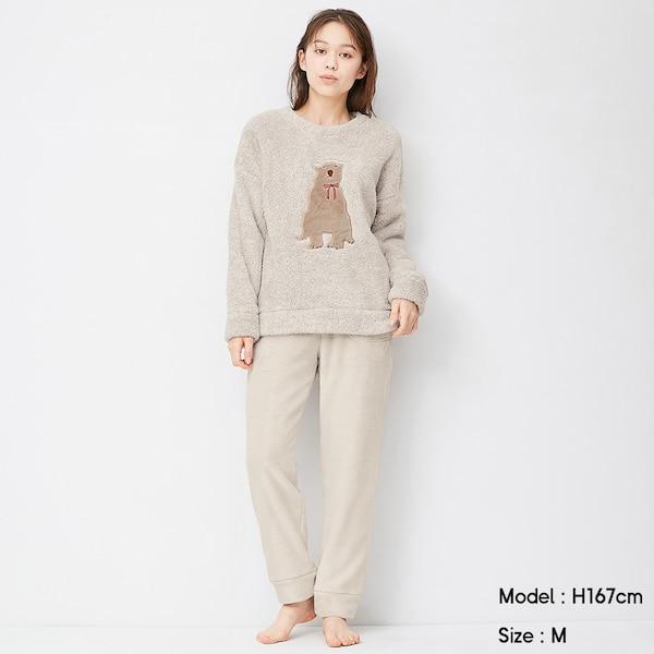 https://image.uniqlo.com/GU/ST3/AsianCommon/imagesgoods/319045/item/goods_31_319045.jpg