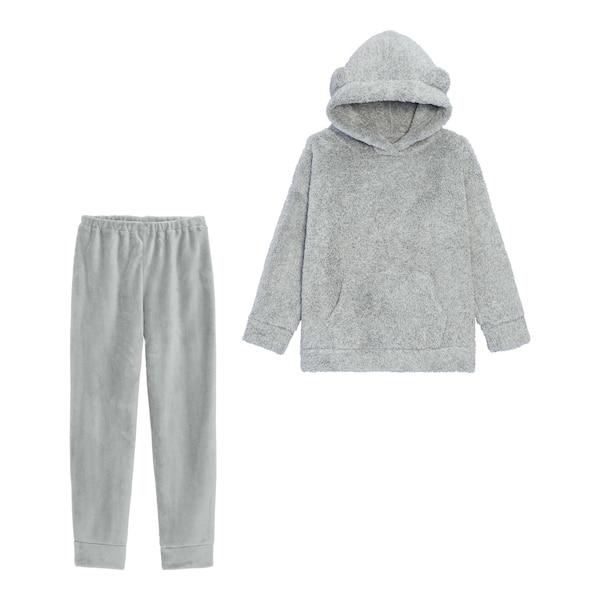 https://image.uniqlo.com/GU/ST3/AsianCommon/imagesgoods/319047/item/goods_04_319047.jpg