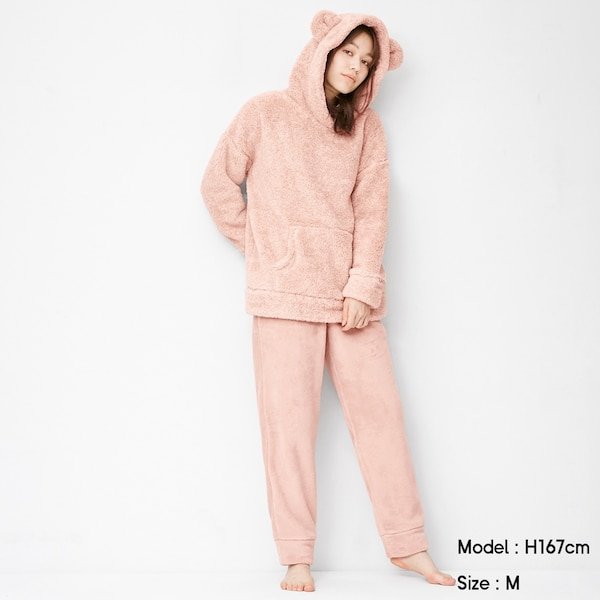 https://image.uniqlo.com/GU/ST3/AsianCommon/imagesgoods/319047/item/goods_10_319047.jpg
