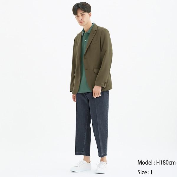 https://image.uniqlo.com/GU/ST3/AsianCommon/imagesgoods/319139/item/goods_66_319139.jpg