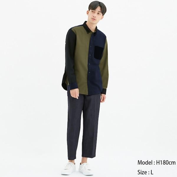 https://image.uniqlo.com/GU/ST3/AsianCommon/imagesgoods/319139/item/goods_69_319139.jpg