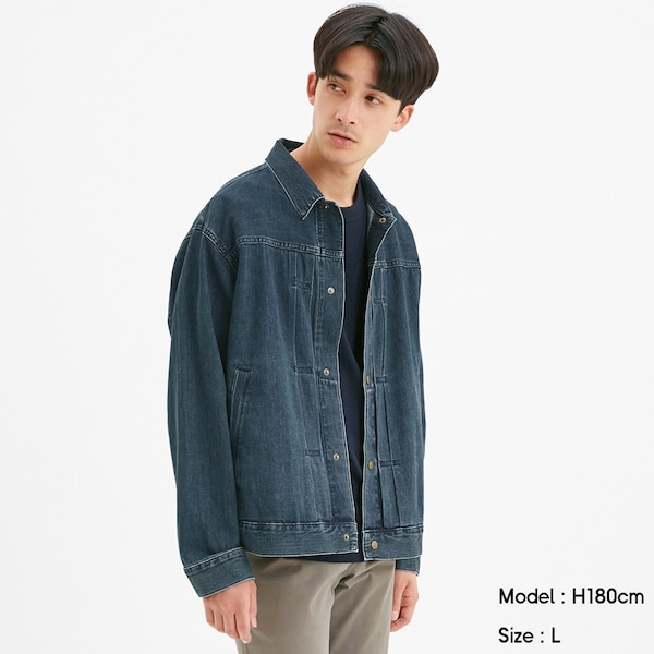 https://image.uniqlo.com/GU/ST3/AsianCommon/imagesgoods/319246/item/goods_65_319246.jpg