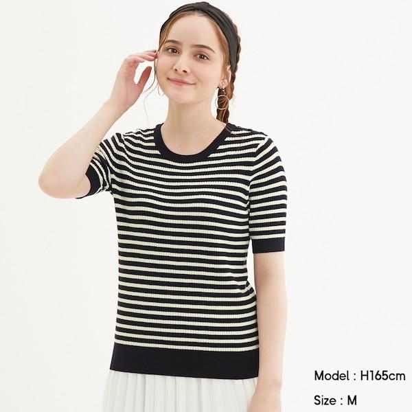 https://image.uniqlo.com/GU/ST3/AsianCommon/imagesgoods/319271/item/goods_69_319271.jpg