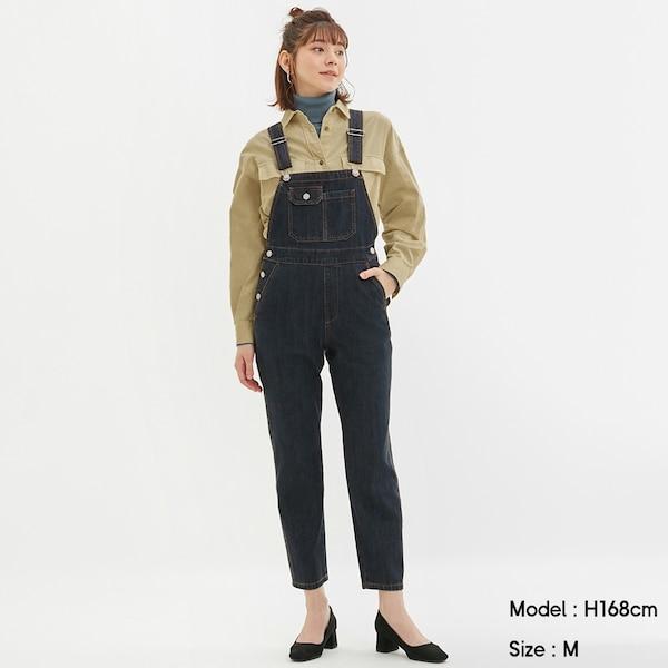 https://image.uniqlo.com/GU/ST3/AsianCommon/imagesgoods/319292/item/goods_69_319292.jpg