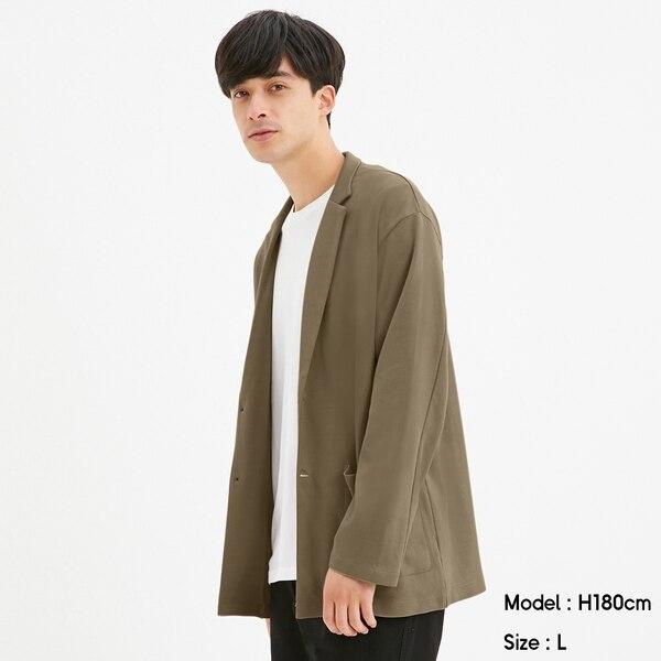 https://image.uniqlo.com/GU/ST3/AsianCommon/imagesgoods/319508/item/goods_32_319508.jpg