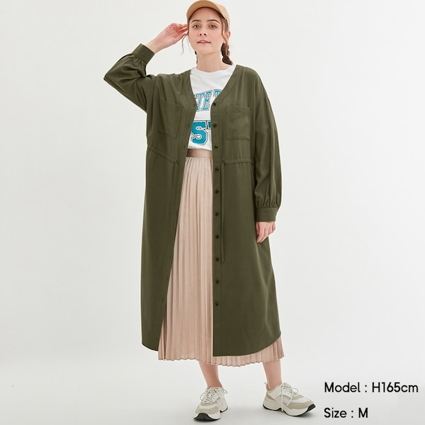 https://image.uniqlo.com/GU/ST3/AsianCommon/imagesgoods/320063/item/goods_56_320063.jpg