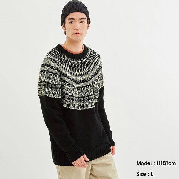 https://image.uniqlo.com/GU/ST3/AsianCommon/imagesgoods/320201/item/goods_09_320201.jpg