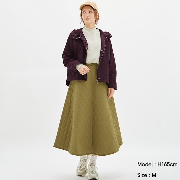 https://image.uniqlo.com/GU/ST3/AsianCommon/imagesgoods/320468/item/goods_48_320468.jpg