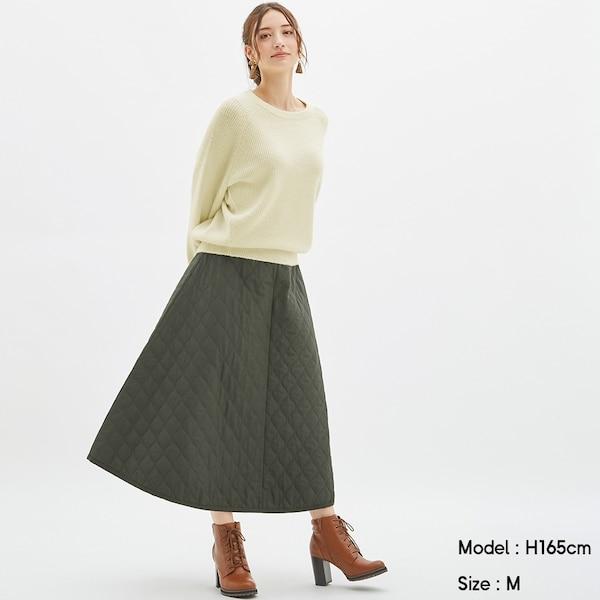 https://image.uniqlo.com/GU/ST3/AsianCommon/imagesgoods/320468/item/goods_55_320468.jpg