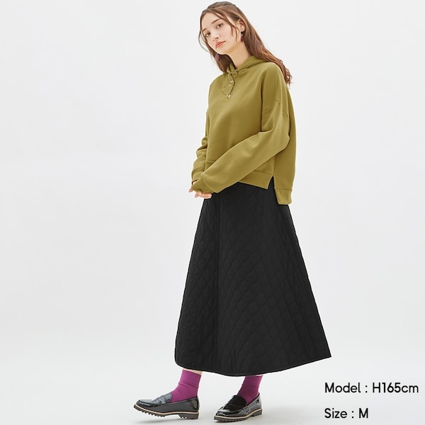https://image.uniqlo.com/GU/ST3/AsianCommon/imagesgoods/320468/item/goods_69_320468.jpg