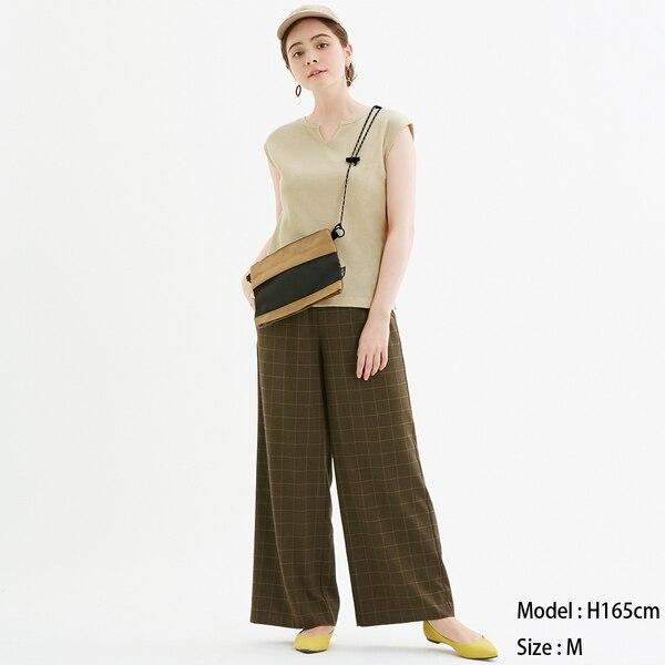 https://image.uniqlo.com/GU/ST3/AsianCommon/imagesgoods/320497/item/goods_34_320497.jpg