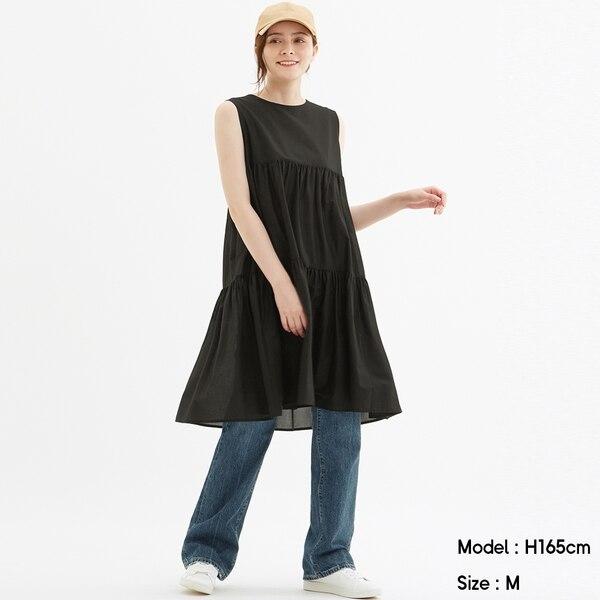https://image.uniqlo.com/GU/ST3/AsianCommon/imagesgoods/320528/item/goods_09_320528.jpg