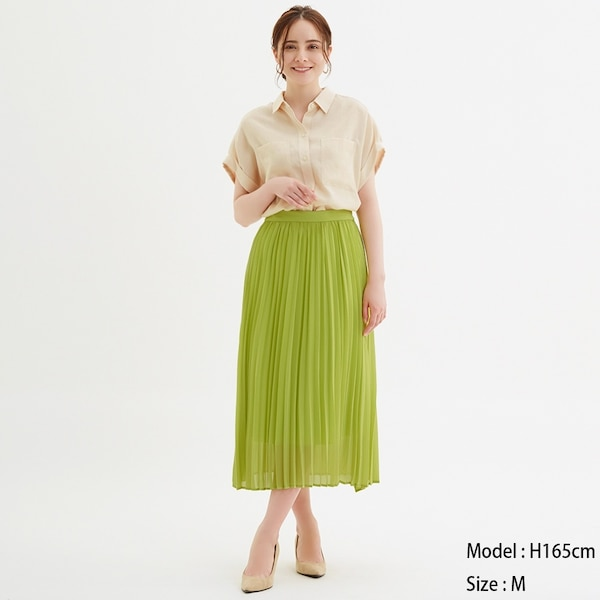 https://image.uniqlo.com/GU/ST3/AsianCommon/imagesgoods/320738/item/goods_52_320738.jpg