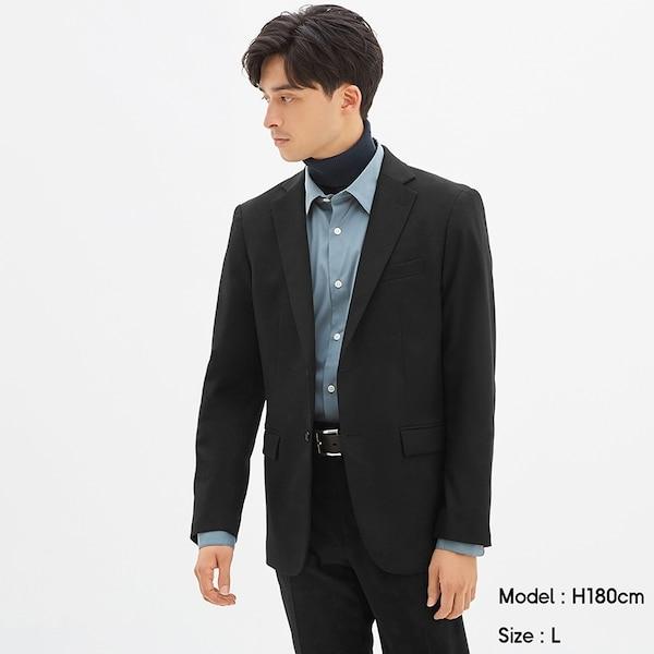 https://image.uniqlo.com/GU/ST3/AsianCommon/imagesgoods/320980/item/goods_09_320980.jpg