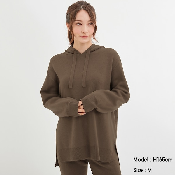 https://image.uniqlo.com/GU/ST3/AsianCommon/imagesgoods/320983/item/goods_35_320983.jpg