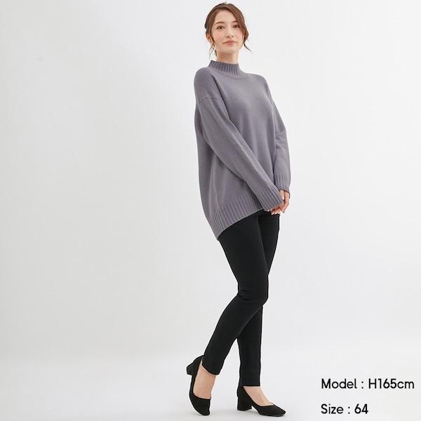 https://image.uniqlo.com/GU/ST3/AsianCommon/imagesgoods/321001/item/goods_09_321001.jpg