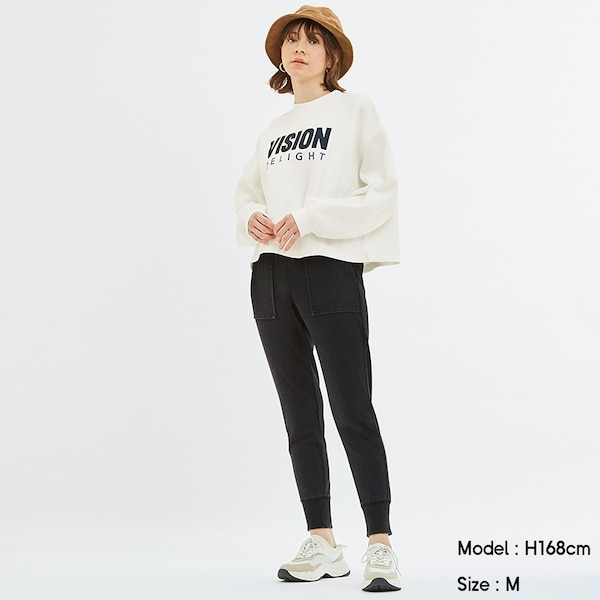 https://image.uniqlo.com/GU/ST3/AsianCommon/imagesgoods/321040/item/goods_09_321040.jpg?height=600&width=600